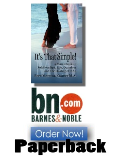 It's trhat Simple! Paperback from Barnse and Noble